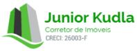 Junior Kudla